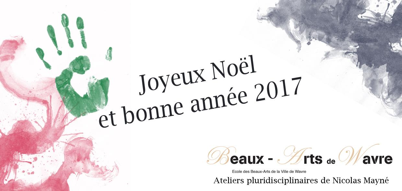 carte-de-voeux-2016-verso