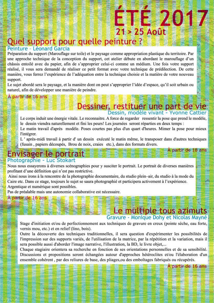 ateliers été verso2017def copier
